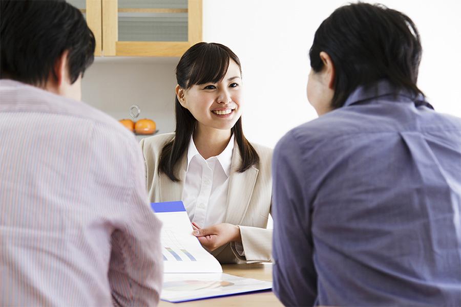 保険が苦手な初心者がガン保険を選ぶため『まず最初に決めること』